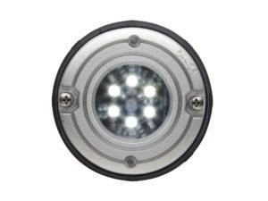 Productafbeelding: Whelen 3″ Round interieurverlichting