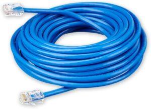 Productafbeelding: Victron communicatie kabel 3 meter