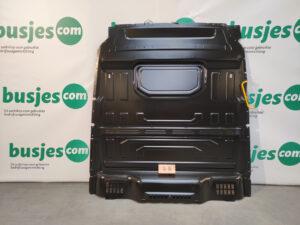 Productafbeelding: Kopschot / tussenschot Volkswagen Crafter VWAD H3 (nr 55)